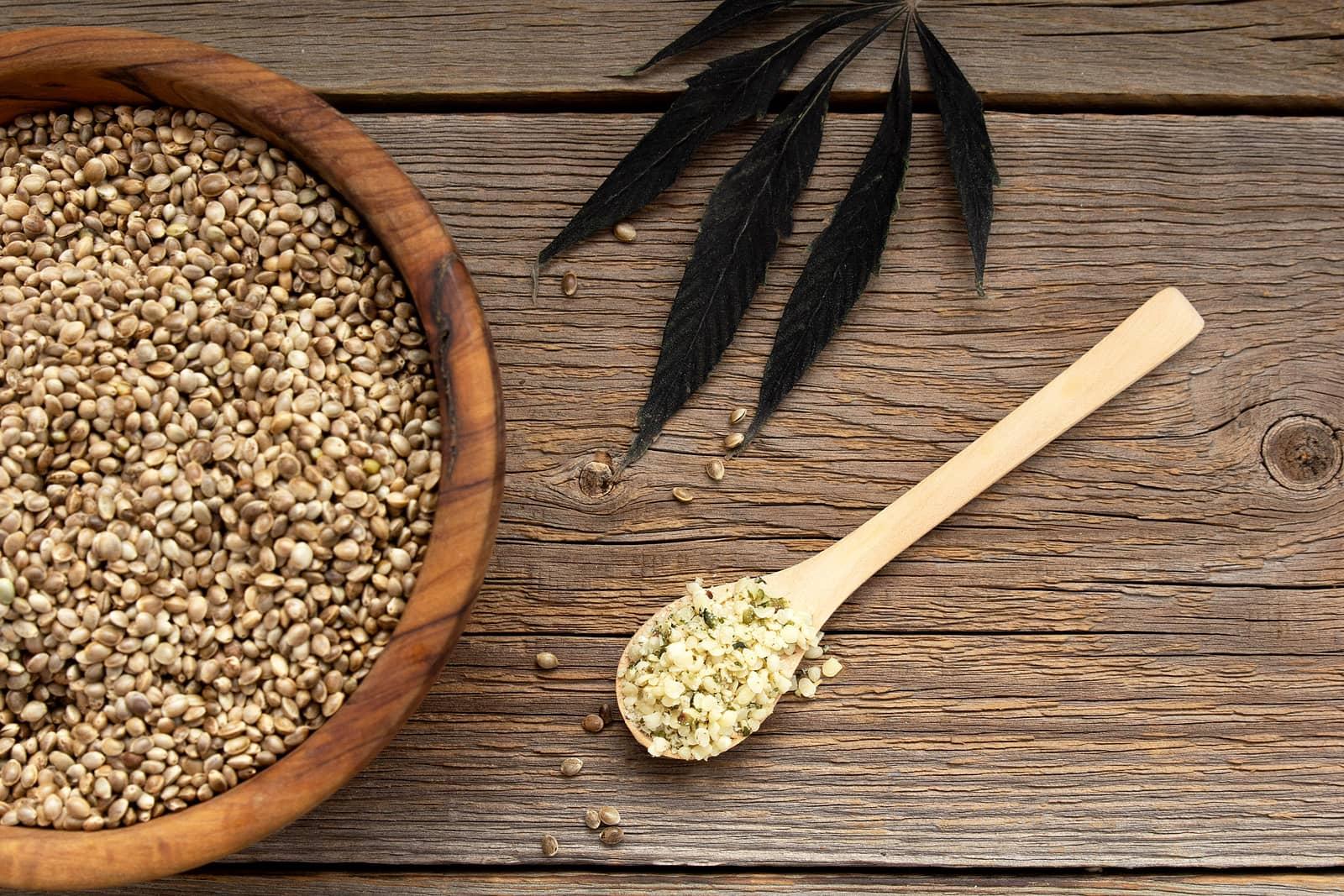 Purchasing Marijuana Seeds in South Carolina