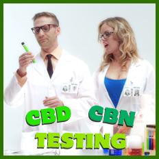 Cbd Cbn