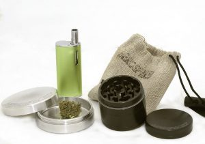 weed accessories
