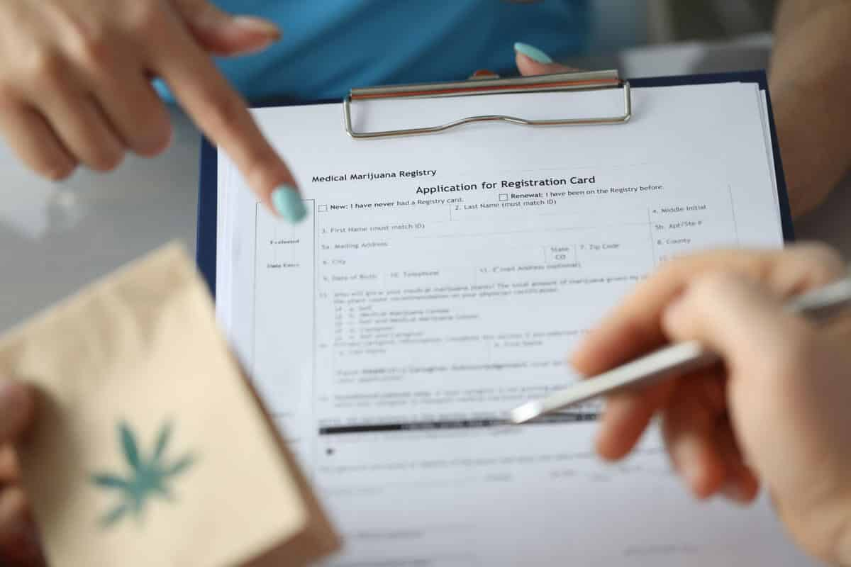 How to Get Medical Weed the Convenient Way