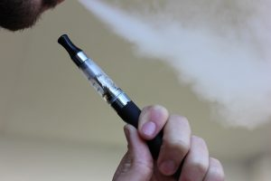 how does a vaporizer work
